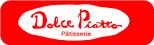 非公開: Dolce Piatto&ぱんろ~ど本店
