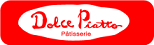 Dolce Piatto&ぱんろ~ど本店